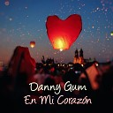 Danny Gum - Vente pa ca