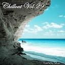Dennis Sheperd Cold Blue Feat Ana Criado - Fallen Angel Nickolas Ilnitskiy Acoustic Mix