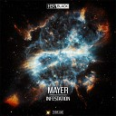 Mayer - Infestation