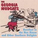 Georgia Mudcats - Boatman