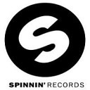 DJ Sneak - Baby Steps Original Mix