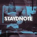 staydnote - Ставки растут