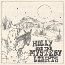 Holly and the Mystery Lights - Milwaukee