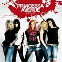 Princessa Avenue - Stressed Out