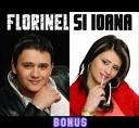 Florinel si Ioana - O viata am cautat