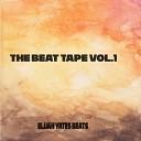 Elijah Yates Beats - Dark Side