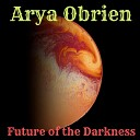 Arya Obrien - Other People