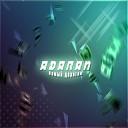 Adaran - Самый дорогой