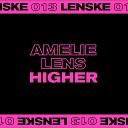 Amelie Lens - Higher