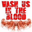 3 Dope Brothas - Wash Us In The Blood Originally Performed by Kanye West and Travis Scott Instrumental