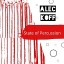 Alec Koff - Section One