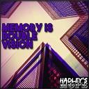 Hadley s Hope - Fly Away