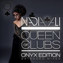 Queen Of Clubs: Onyx Edition (Extended Mixes)
