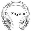 TRAP - Качает BassBoosted by Dj Fayans 4