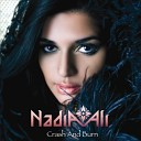 Nadia Ali - Crash Burn Original Mix