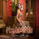 Nadia Ali - Love Story Andy Moor s Dub Mix