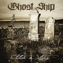 GHOSTSHIP - Prelude to a Kill
