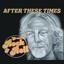 Grandpa Rock Roll - It Wasn t Me