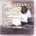 Gibril Da African - Made in America Album Cut Snip