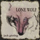 Jack Giering - Crying in the Dark