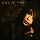 Black Veil Brides - Knives and Pens