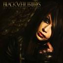 Black Veil Brides - Knives Pens