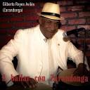 Gilberto Reyes Aviles - Dejame en Paz