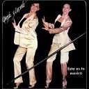 Angela Y Consuelo - Si T No Est s