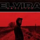 Elvira - Amuletos