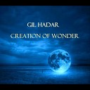 Gil Hadar - Feel the Distance