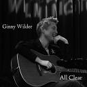 Ginny Wilder - Peter Pan Ways