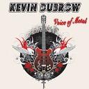 Kevin Dubrow - Rock Rock Till You Drop Def Leppard Cover