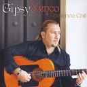Gipsymenco - Historia De Un Amor