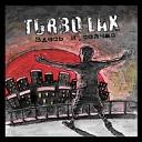 Turbolax - Заветные Мечты