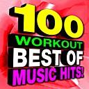 DJ Remix Workout - Cool For The Summer Workout Dance Mix