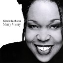 Gisele Jackson - Count on Our Love