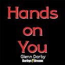 Glenn Darby Darbys Dream - Hands on You