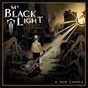 My Black Light - The Executioner
