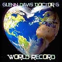 Glenn Davis Doctor G - Free At Last