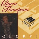 Gloria Thompson - Now The Day is Over Day is Dying In The West Medley feat Adrian