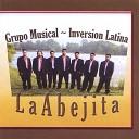 Grupo Musical Inversion Latina - Volvere