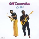 GM Connection - Min Nim Ale