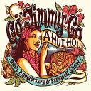 Go Jimmy Go - Mama Bird Live