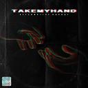 Alternative Kasual - Take My Hand