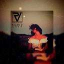 Ramil - Сияй Rene Various Edit