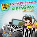 Kids TV - Lollipop