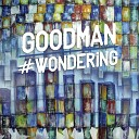 Goodman - I Just Called to Say I Love You Swing Mode
