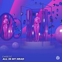 Embedz - All In My Head