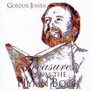 Gordon Jensen - Great Is Thy Faithfulness