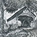 The Gordons - I ll Be Over You